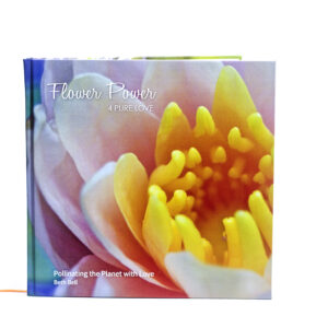 flowerpower_books_front-cover-0705