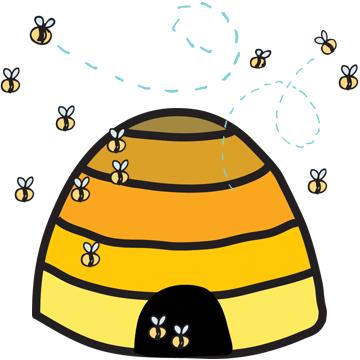 hive_360