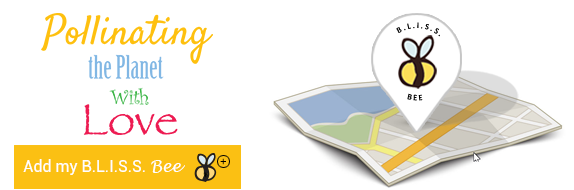 btn_pollinating