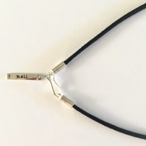suede_necklace_black_bali
