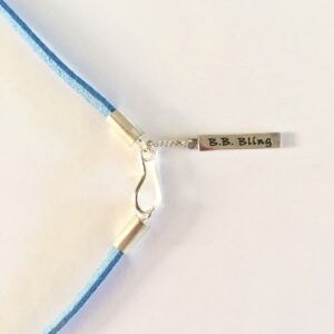 suede_necklace_light_blue_bb