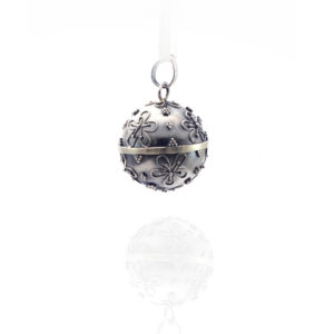 harmony-ball-flower-0504l