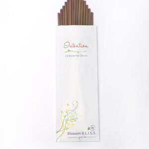 incense-stick_inside-0103