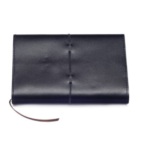 leather_journal_black_back