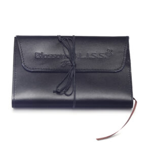 leather_journal_black_front