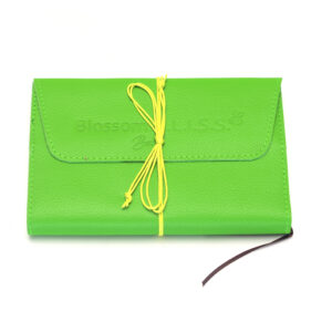 leather_journal_green_front