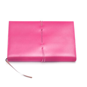 leather_journal_pink_back