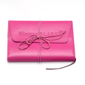 leather_journal_pink_front-bad