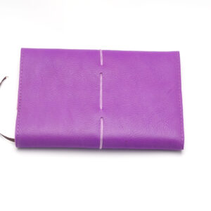 leather_journal_purple_back