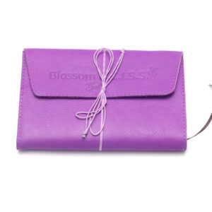 leather_journal_purple_front