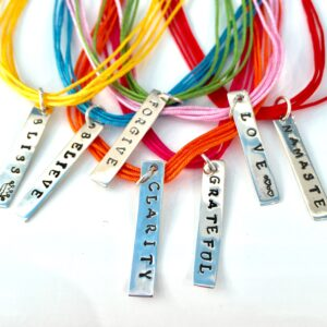 word-bar-charms-color-strand-necklaces