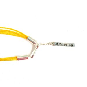 yellow-color-strand-necklace