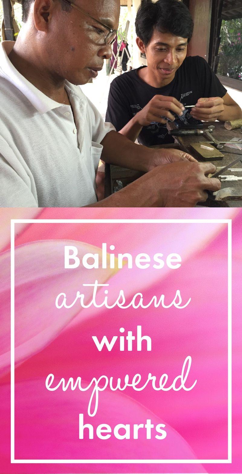 Balinese-artisans-mobile.-compressor