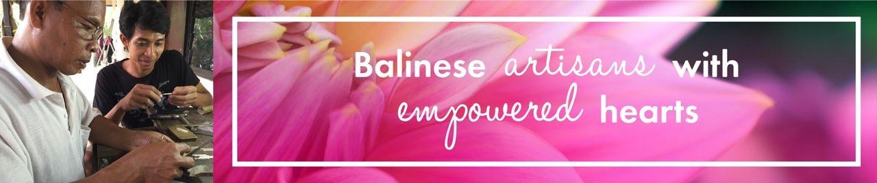 Balinese-artisians-banner_1280-compressor