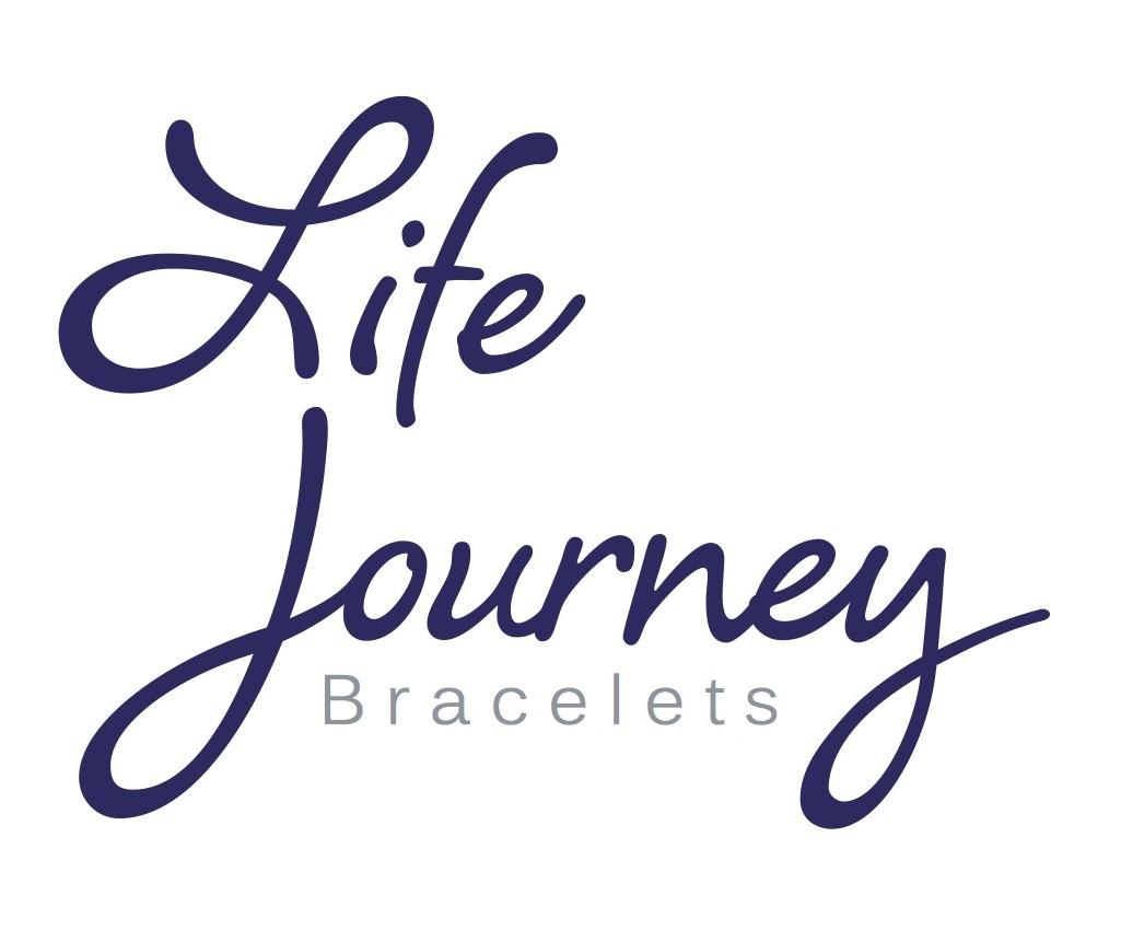 Life-Journey-bracelets-no-heart