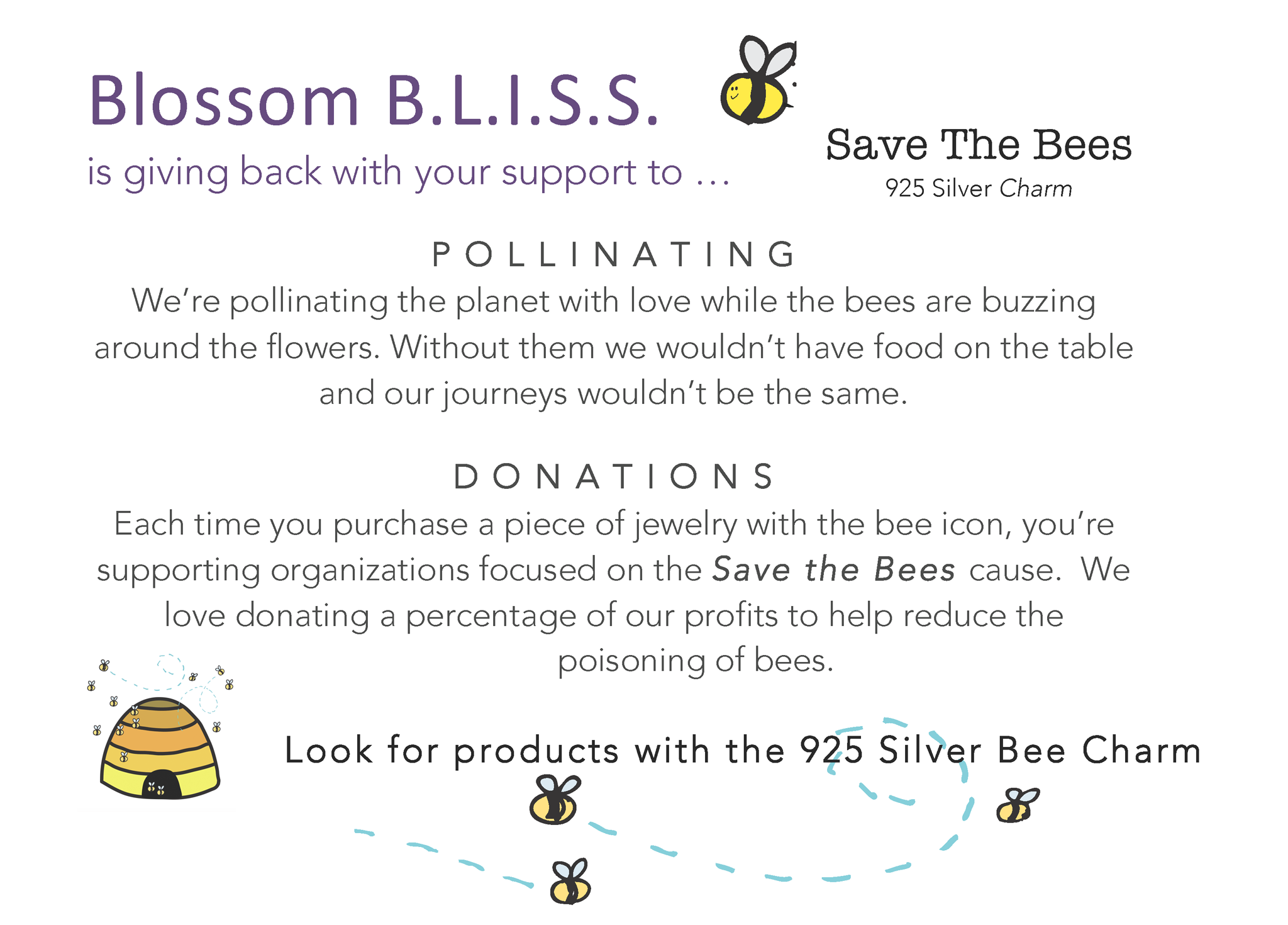 Save the Bees info card website_reduced