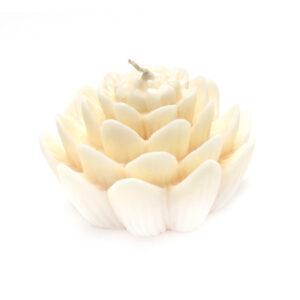 lotus-candle-0101-c