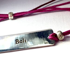 i_am_grateful_bracelet_bali