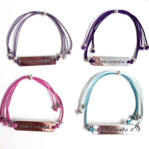 i_am_grateful_bracelets_4colors